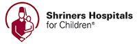 Shriners Hospitals for Children Logo