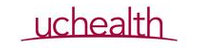 UCHealth Integrated Network Logo